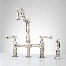 kitchen faucet ratings bathroom magnificent contemporary faucets antique bridge faucet