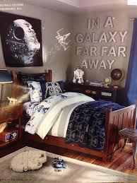 tween boy bedroom ideas 33 best teenage boy room decor ideas and designs for 2018