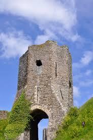 Dover Castle Dover Castle Madame Guillotine