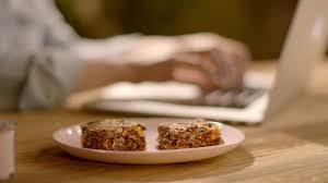 cuisine tv nigella breakfast bars 2 0 recipe simply nigella episode 2 two