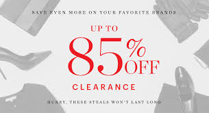 clearance sale bluefly