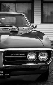 pontiac best 25 pontiac firebird ideas on pinterest firebird firebird