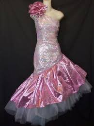 80s prom dress for sale fashion and store 80 s prom dress
