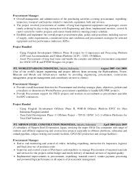 food expeditor resume bartender job description job description of a server and resume
