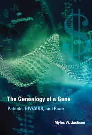 the genealogy of a gene the mit press