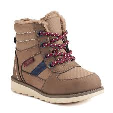 totes s winter boots size 11 best 25 boys winter boots ideas on baby timberlands