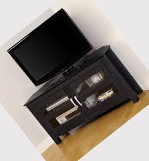 Tv Stands For Flat Screen Tvs Corner Tv Stands For Flat Screen Tvs