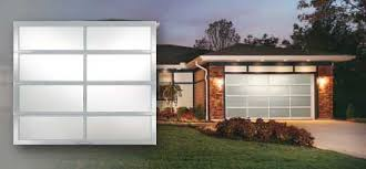 Clopay Overhead Doors Clopay Garage Doors Residential Garage Door Installation