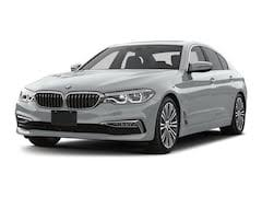 brian harris bmw used cars luxury pre owned car baton la at brian harris bmw pre owned