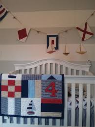 Nautical Decor Ideas Nautical Decor For Nursery Thenurseries