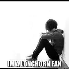 First World Problem Meme Generator - im a longhorn fan first world problems meme generator lol