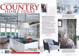 Country Homes And Interiors Magazine Subscription Country Home Ideas Subscription Thesouvlakihouse Com
