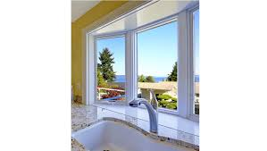 vinyl bay and bow windows bonneville solutions lifestyle view