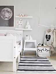 Kids Bed Room by Kid Room Ideas Full Size Of Bedroom Kids Bedroom Ideas With