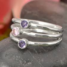 grandmothers ring best grandmother birthstone jewelry products on wanelo