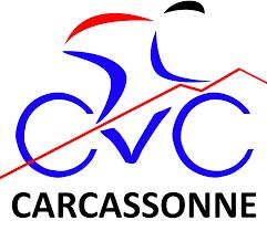 bureau d 騁ude cvc cvc carcassonne accueil