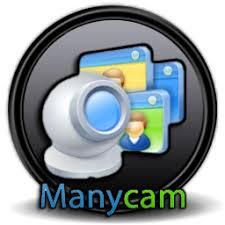 Manycam 3.1.53 Download Last Update