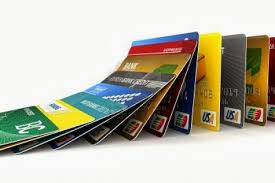 Home Zone Credit Card by Is Paying An Annual Fee On A Credit Card Really Worth It Clark