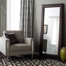 Mirror Designs For Living Room - mirrors shop the best deals for nov 2017 overstock com