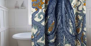 Beautiful Shower Curtains by Wealth Curtain Blinds Tags Ready Made Curtains Sale Small Window