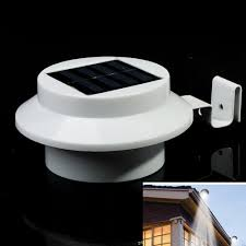 Solar Powered Outdoor Lights by Solar Powered Garden Lights Solar Powered Garden Lights Suppliers