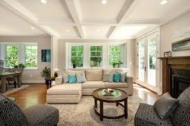 Arlington Home Interiors True House Design Best Home Staging In Alexandria Va 22312