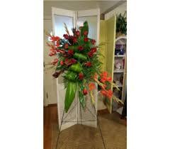 greenville florist greenville florists flowers in greenville sc greenville