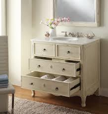 fantastic images of cream bathroom vanity for bathroom design and