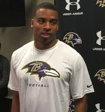 former navy qb keenan reynolds hopeful for chance to play with