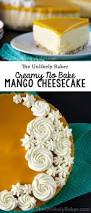 305 best cheesecake images on pinterest desserts cheesecake