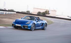 Porsche Boxster 1996 - 2015 porsche boxster for sale car reviews blog