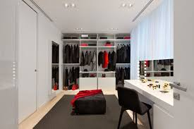 seeing red dressing room design kristennicole com