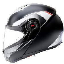 ls2 motocross helmet motorbike helmets longford ireland