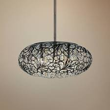 Maxim Chandeliers Naturals Maxim Chandeliers Lamps Plus