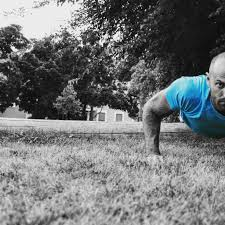 postfit fitness u0026 wellness center u2013 building a stronger healthier