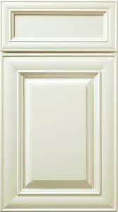 white antiqued kitchen cabinets wolf hudson painted antique white kitchen cabinets low price