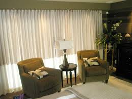 Fabric Window Shades by Decorative Window Blinds With Decorative Window Shades Home Design