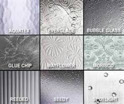 etched glass kitchen cabinet doors glass cabinet door inserts etched glass inserts for kitchen