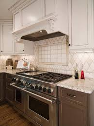 what type of paint for kitchen cabinets best way to paint kitchen