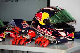 kini motocross gear kini competition navywhite maciag offroad kini motocross red bull