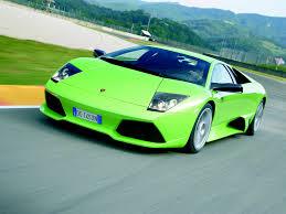 Lamborghini Murcielago 2016 - lamborghini murcielago green jpg m u003d1348553069