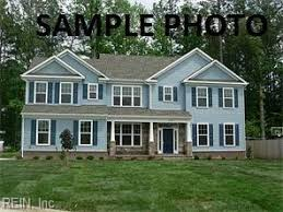 for sale stonegate forest 808 obsidian ct chesapeake va