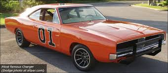 how much does a 69 dodge charger cost the legendary dodge charger car from 1964 to 1977