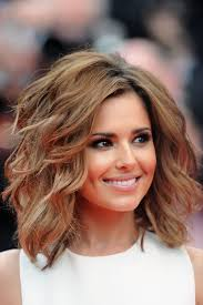 haircuts for shoulder length curly hair cheryl holdridge cheryl holdridge actress today cheryl