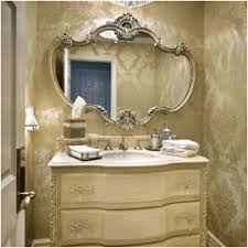 Unique Bathroom Mirrors by 14 Different Types Of Bathroom Mirrors Extensive Buying Guide