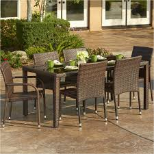 furniture st louis luxury patio furniture sets beautiful puerta 4