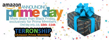 amazon black friday in july 2017 take advantage of amazon prime day in ghana with terronship