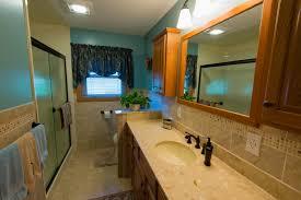 bathroom new bathroom price amazing home design amazing simple