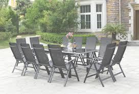 table salon de jardin leclerc table et chaises de jardin leclerc frais leclerc table et chaise