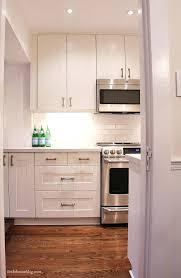 ikea kitchen wall cabinets kitchen wall cabinet ikea kitchen reveal i love those cabinets